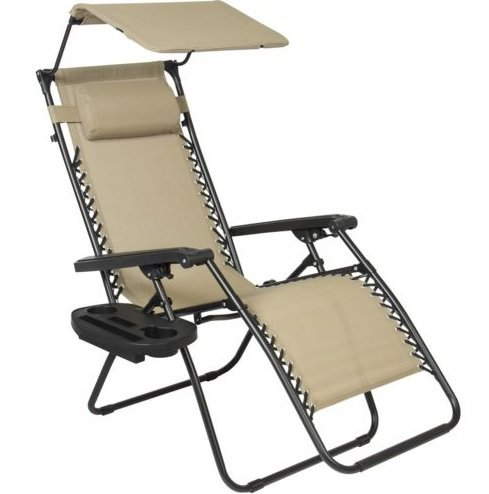 Best Choice Products Gravity Outdoor