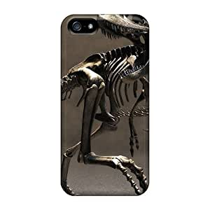 New Iphone 5/5s Case Cover Casing(sideloader)