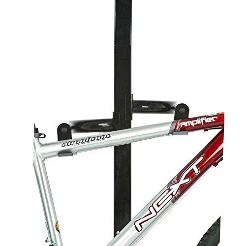Apex Rage Powersports Bike-Stand-1 Gravity Bike Storage Rack by Apex (Image #3)