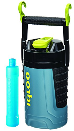 Igloo Proformance quart Freeze Stick