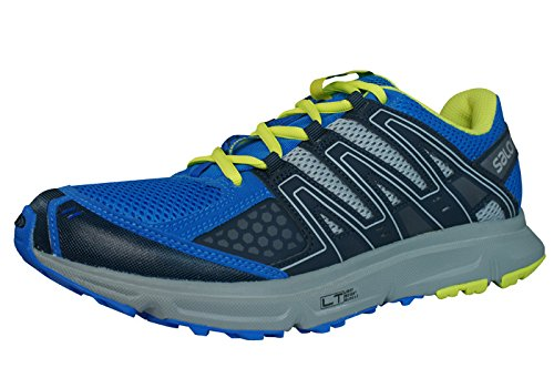 Salomon Men's XR Shift Trail Running Shoe