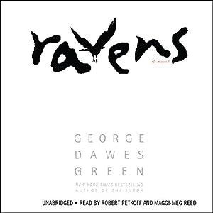Ravens Audiobook