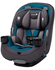 Safety 1st Grow and Go - Asiento de coche convertible 3 en 1