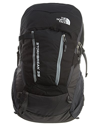 north face stormbreak 35 - 2