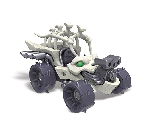 Skylanders SuperChargers: Vehicle Tomb Buggy Character Pack