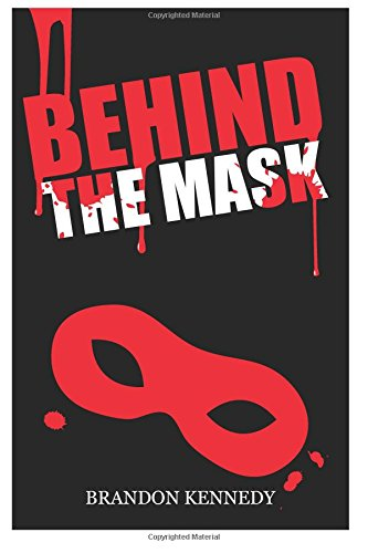 Behind the Mask: The Gifted pdf