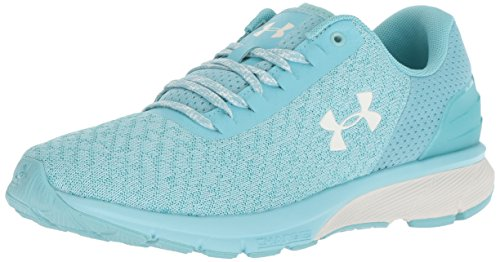 Image of Under Armour Women's Charged Escape 2 Running Shoe