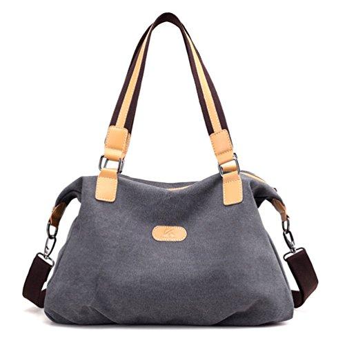 Designer Travel Bags Sale - 7
