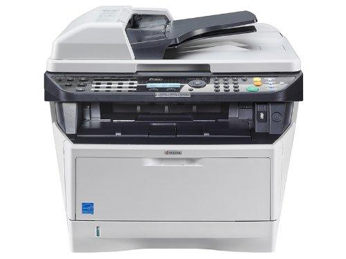 Kyocera 1102ML2US0 FS 1135MFP Multifunctional Printer