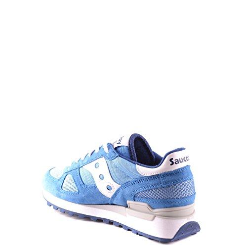 Bleu Des Chaussures De Femmes Rouge Sport Original top Nous Saucony Ombre Bas tOx6dv6