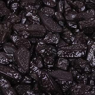 product image for ChocoRocks 5 pounds Black Coal