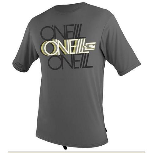 Oneill oneill rash guard 2019
