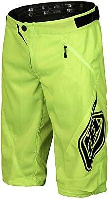 LXIANGP Pantalones Cortos de Ciclismo for Hombre Ciclismo MTB ...