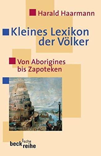 kleines-lexikon-der-vlker-von-aborigines-bis-zapoteken
