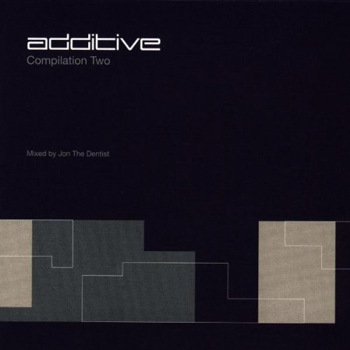 additive-compilation-two