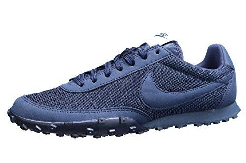 Men's Nike Waffle Racer '17 Premium Shoe Size 10 -
