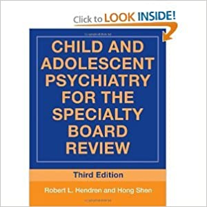 Pdf download kaplan and sadock s conci textbook of child psychiatry ….