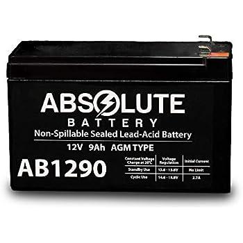 APC ES,BE750G,RBC17,PS-1290F2,EACH BATTERY REPL.