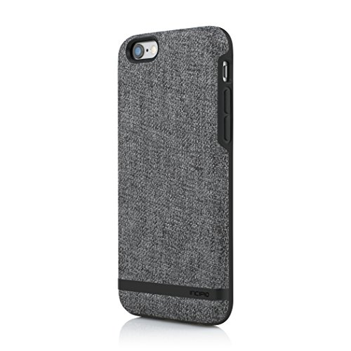 (Incipio Cell Phone Case for Apple iPhone 6s/6 - Gray)