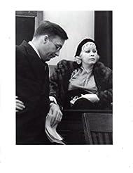 Mae West original clipping magazine photo 1pg 8x10 #Q3804