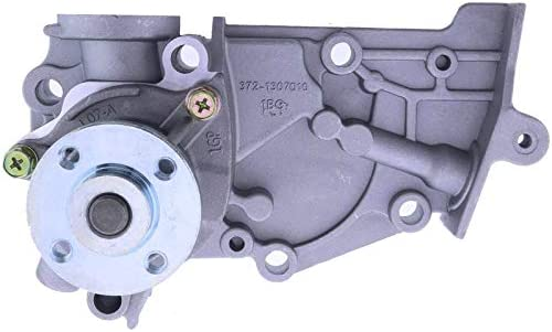 Chery 1100cc engine _image2