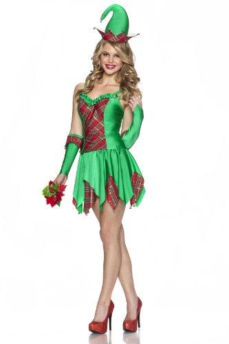 delicious-elfin-magic-costume-multi-large