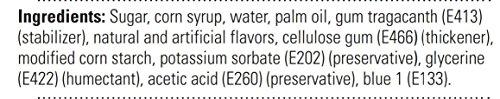 Satin Ice Blue Fondant, Vanilla, 2 Pounds by Satin Ice (Image #8)