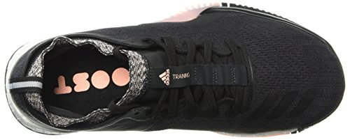 discount cheapest price adidas Performance Women's Crazytrain Elite W Black/Carbon/Clear Orange buy cheap the cheapest exclusive online clearance wide range of 20Z0LES0i