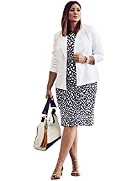 Amazon Com Whites Dress Suits Suit Sets Clothing Shoes Jewelry