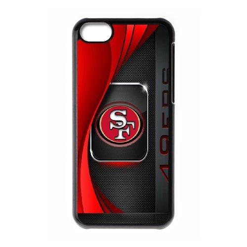 iPhone 5C Phone Case San Francisco Giants y93895