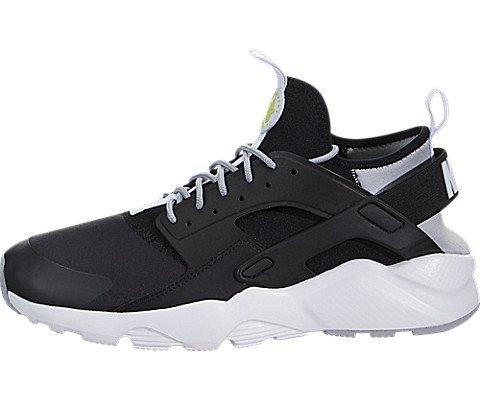 NIKE Men's Huarache Run Ultra Running Sneaker