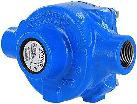 6500C-R Hypro Roller Pump