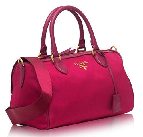 Prada Women Women Handbags - 5