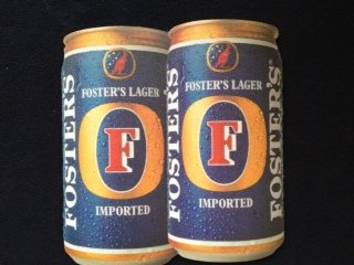 fosters-lager-beer-mouse-pad