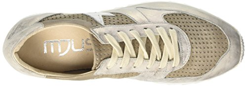Fossile bianco Opale 0002 Fossile Bianco Baskets Opale Or 0101 Mjus 0002 opale Femme 962101 Fossile opale fossile xTgwZcqX0