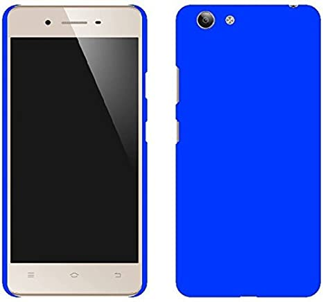 watch f8fc9 6b80d Oppo F3 Back Case Stylish Hard Cover All Side: Amazon.in: Electronics