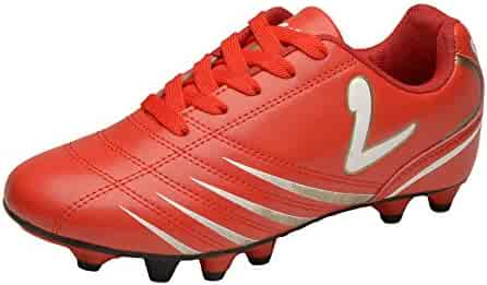 ad40e1934 Shopping 3 -  25 to  50 - Soccer - Athletic - Shoes - Girls ...