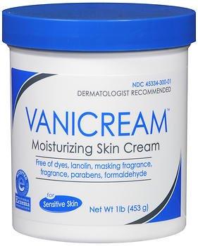 vanicream moisturizing skin cream - 5