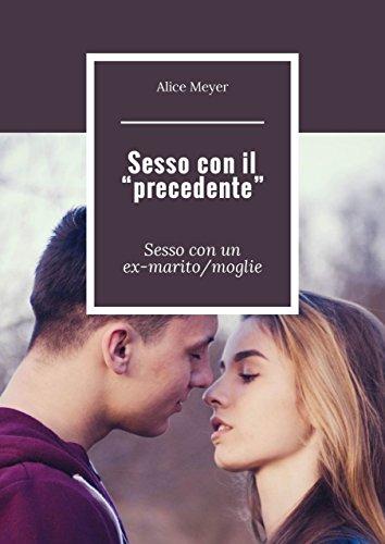 ebook download moglie fa sesso