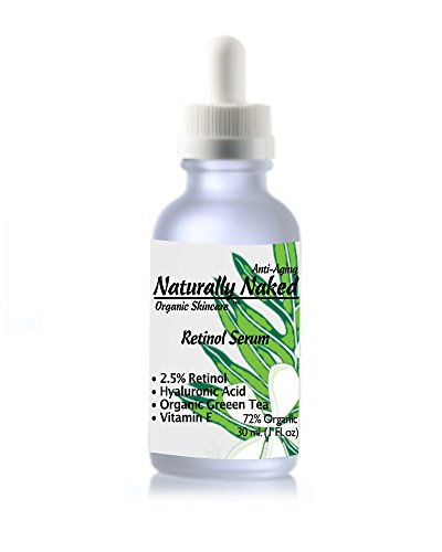 Best Eye Cream For Crepey Skin - 4