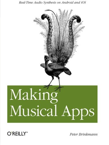 making-musical-apps-real-time-audio-synthesis-on-android-and-ios