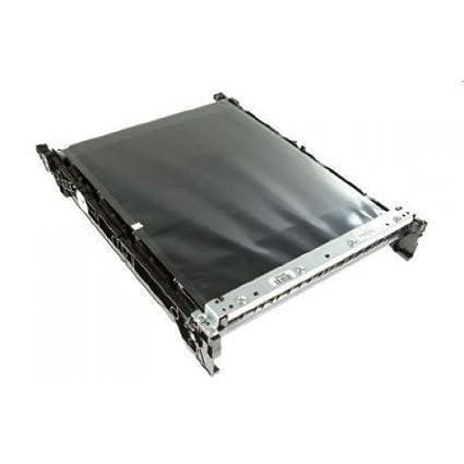 HP RM1-4852-000CN correa para impresora - Correa de transferencia ...