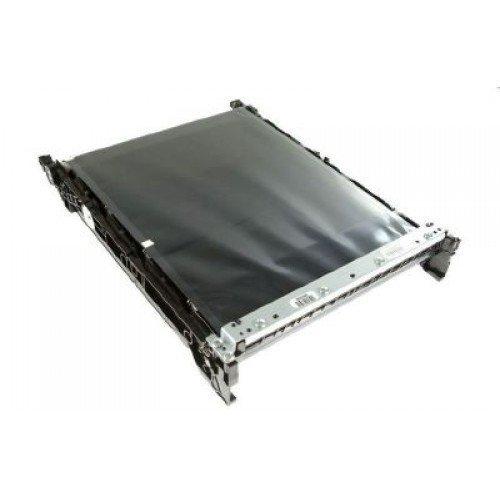 HP Intermediate Transfer Belt, RM1-4852-000CN (Certified Refurbished) by HP
