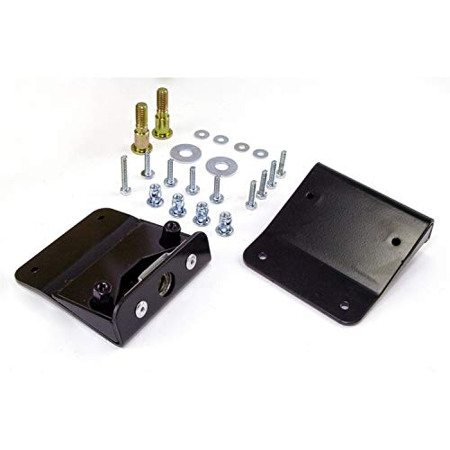 Omix-Ada 8195 Door Latch Bracket Kit