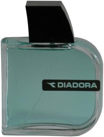 Diadora Fragancia Para Hombres - 100 ml: Amazon.es: Belleza