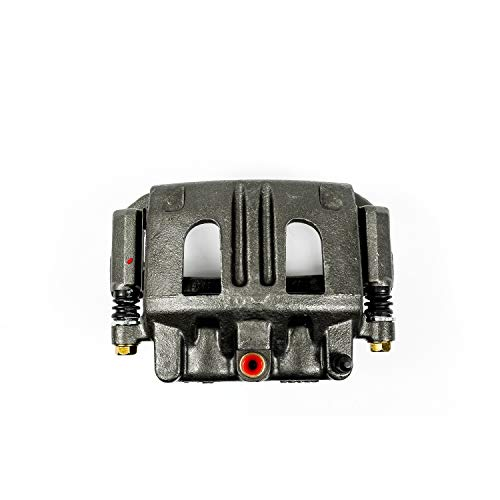 Power Stop L4759 Autospecialty Remanufactured Caliper ()