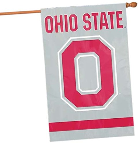 Party Animal Ohio State Buckeyes