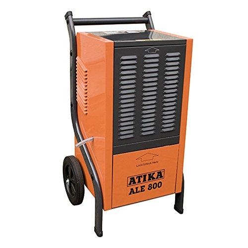 Atika 303992 Luftentfeuchter ALE 800