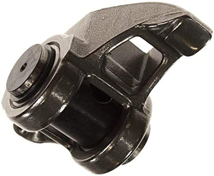 Melling MR-1340 Stock Replacement Rocker Arm
