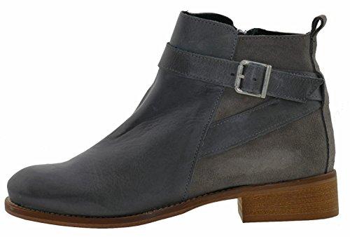 Misu Boots For Boots For Misu Woman 1qvB40